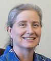 Lisa G. Aspinwall